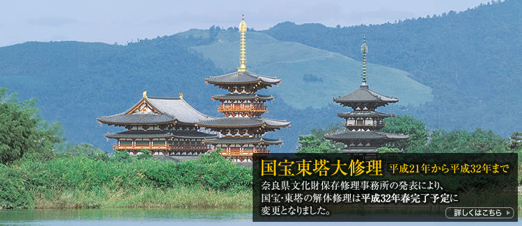 http://www.nara-yakushiji.com/img/top_photo_toto.jpg